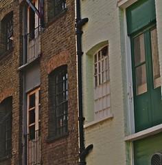 Shore Line (Nick Peligno) Tags: street leica city uk greatbritain england urban london art architecture unitedkingdom thecity digilux londonist otw leicadigilux3 mycameraneverlies urbanaperturecom peligno