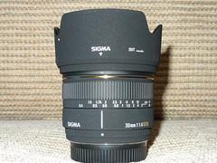 P1020385 (zeng.tw) Tags: f14 sigma 30mm sigma30mmf14exdchsm justpentax