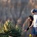 torrey pines love-5297