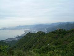 Kyougoya20090516_4