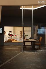 "Kraljevi muzeji, ""Joe Plenik"", 2008, Bruselj (RPS d.o.o.) Tags: rps razstava borispodrecca"