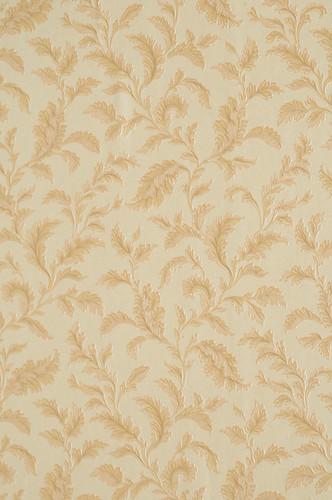 wallpaper texture. texture (wallpaper)
