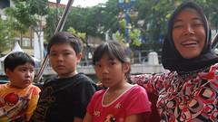 2 Special invitation (Images from the World of Danau) Tags: river melaka malacca internship sungai danau