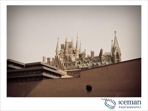 British Library 011