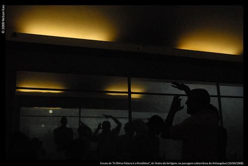20080410_Vertigem-Centro-foto-por-NELSON-KAO_0575