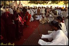 meedan3 (Ahmed Al Saifi) Tags: wedding dance oman wadi khalid bani