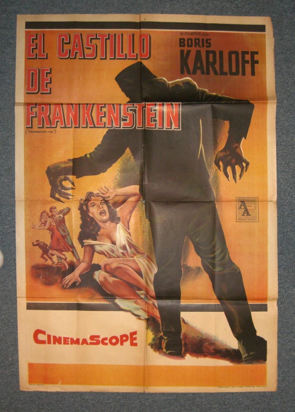 Frankenstein1970_argentina