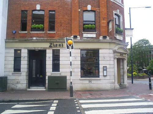 zizzi-italian-restaurant-eden-street-kingston4.jpg