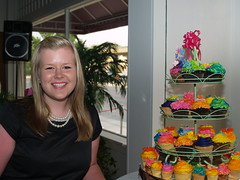 katelyn_16th_party 076
