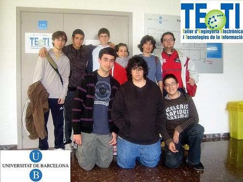 TEeTI_1