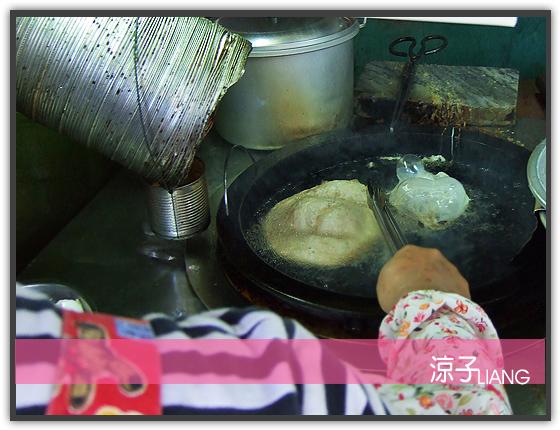 4炸蛋蔥油餅04