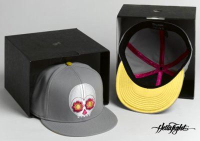 hella_tight_cavalera_fitted_01_400