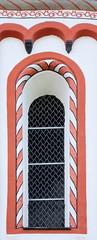 Candy window (LusoFox) Tags: church window germany ventana deutschland fenster kirche igreja alemania janela allemagne germania alemanha duitsland rheinlandpfalz ドイツ badbreisig canonefs1755mmf28isusm германия canoneos40d γερμανία