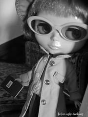 WAW - Spy or movie star? (2)