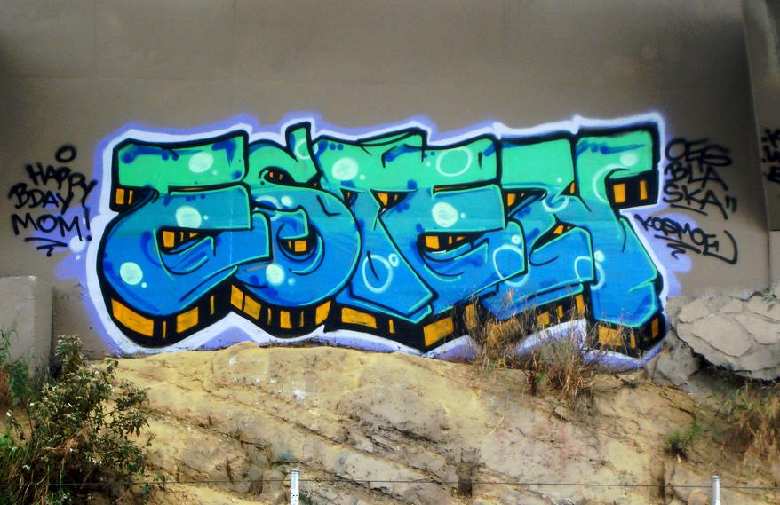 062609_graffiti08