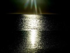 naplemente (corrado cattani) Tags: sunset sun sol soleil zonsondergang tramonto nap sonnenuntergang naplemente sole sonne tyskland zon coucherdesoleil duitsland puestadelsol slunce niemcy nmetorszg vokietija nmecko saksamaa abigfave platinumheartaward vcija sluncezpad