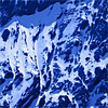 Rockies in Blue (josef...) Tags: perception alberta uc rs legacy brava showmustgoon banffnationalpark artisticphotography tistheseason bellissima firstquality singintheblues justimagine outstandingshots specnature laclassenonèacqua parkersridge photographicexcellence fineartphotos bobsyouruncle iwannabethere artlibre infinestyle ysplix excellentphotographer newacademy empyreanelite topphotography theunforgettablephotographer favoritesofmyfavorites stealingshadows phenomenalpictureperfect atqueartificia goldenart phvalue fotofanaticus passionateinspirations saariysqualitypictures pilloledijazz heavenlycaptures thetruthgallery miasbest lightstyles artfortheart riisligallery papascave jotbesgroup thegoldenpowerclub daarklands redmatrixmasterpiece oracoob oracope finestimages thelightpainterssocietygold ~thesecretgarden~ 4msphotographicdream magicunicornverybest selectbestfavorites richardssilverstar sailsevenseas singinthebluesinvited coppercloudsilvernsun