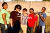 DSC_0169 (LearnServe International) Tags: travel education learning trips service michele zora zambia learnserve chawama yecenia raivon tyrhee lsz09