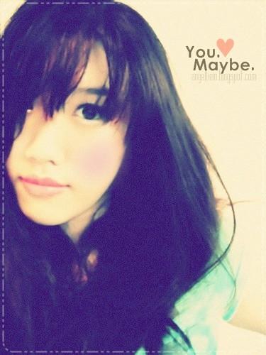 YouMaybe