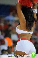 Sexy Venezolanas del Escogido16