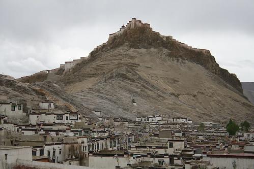 4609214059 325c134328 Seven Days in Tibet