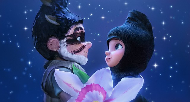 Gnomeo and Juliet 9aaa