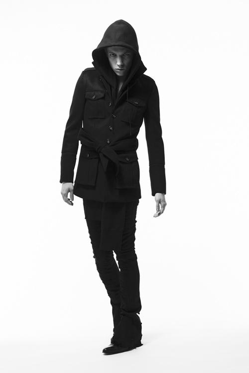 Adam 0012_QL AW11(Fashion Press)