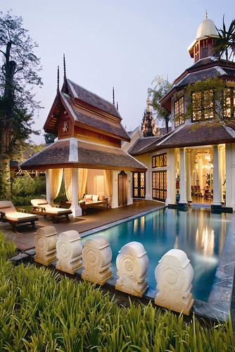 34 Colonial Pool.jpg