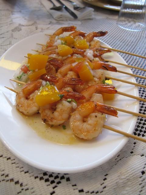 Balay Indang Food (3)