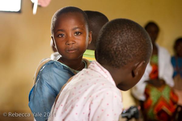 RYALE_UNICEF_133