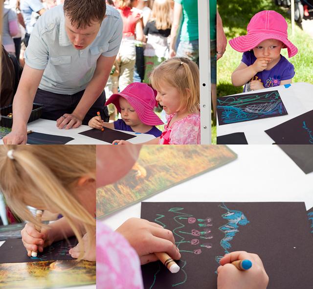 Arts Festival 3