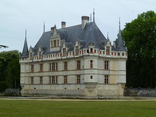 Loire Cycle 089