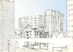 Vitoria-4 (fabien.denoe