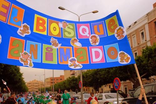 Juan Caro - Carnaval 2009 043