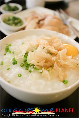 Ying Ying Restaurant-2