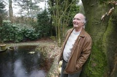 Wim Wormser - 'Allemaal Wormsers' 3310875283_38eda917f5_m