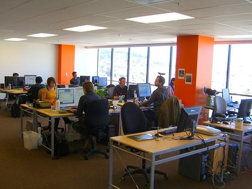 Orange Design Studio