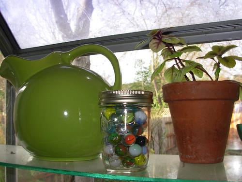 garden 2009 002
