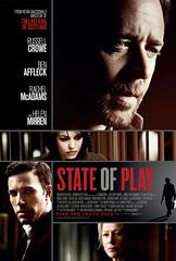 stateofplay_2