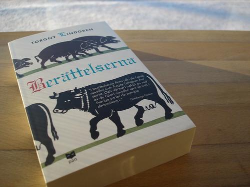 new book von Ihnen.