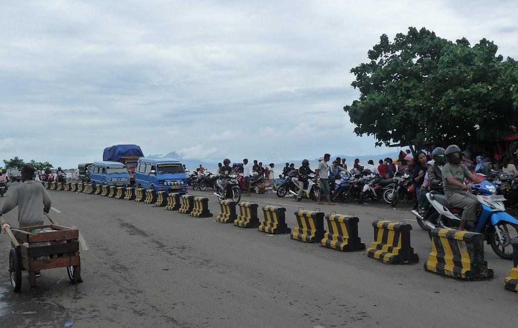 Ternate-j3 (16)