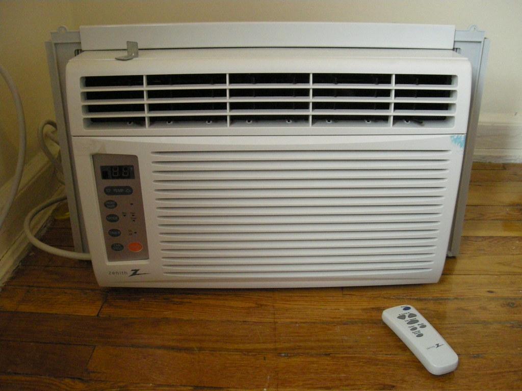Air Conditioner Remote Control Air Conditioner Remote