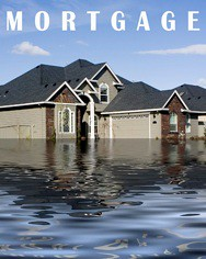 Mortgage debt negotiation refinancing law drowning by foreclosure attorneys miami lauderdale
