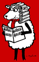 "baa-ch • <a style=""font-size:0.8em;"" href=""http://www.flickr.com/photos/36221196@N08/3339321201/"" target=""_blank"">View on Flickr</a>"