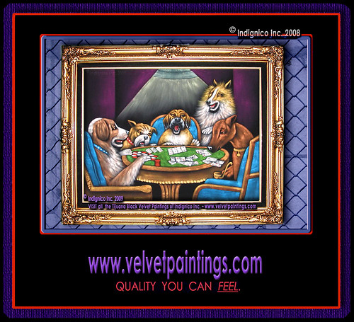 Casino Online Free List Of California Casinos
