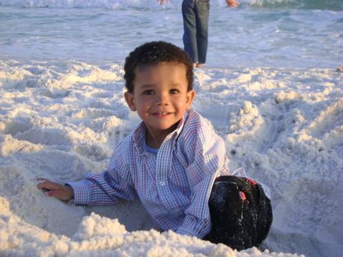 beach pix 212