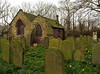 Acient Maghull Chapel (Mr Grimesdale) Tags: mr steve chapel wallace acient mrgrimsdale olympuse510 grimesdale acientmaghullchapel maghullmerseysideseftonliverpoolchapelchurchacient