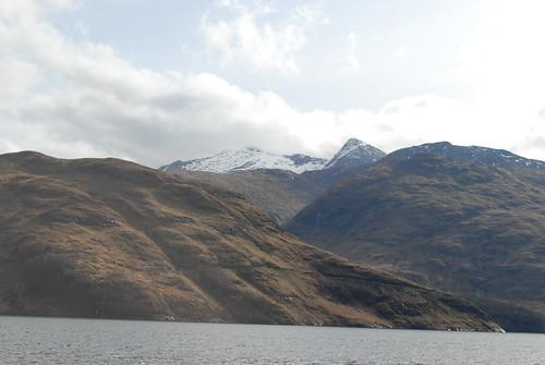 Scotland 123
