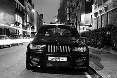 BMW Lumma CLR X 530 (Jeroenolthof.nl) Tags: uk england bw white black color london beautiful car modern photography grey lights is amazing nice movement jeroen nikon view shot britain united rear great uae d70s clr kingdom automotive x emirates explore arab londres gb bmw if paparazzi lovely nikkor abu dhabi tuning zwart wit londra exclusive automobiles vr 56 matte engeland londen  zw lumma 530 f35 vae  automotion 1685  olthof   x530  wwwjeroenolthofnl  jeroenolthofnl jeroenolthof