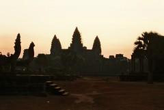 Angkor I